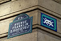 Avenue Franklin Roosevelt, Paris 8.jpg