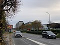 Avenue Maréchal Lattre Tassigny Fontenay Bois 14.jpg