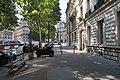 Avenue de Messine, Paris 8e 3.jpg