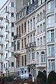 Avenue de Tervuren 217-221, Woluwe-Saint-Pierre.jpg