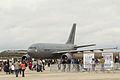 Avión cisterna Airbus A-310 MRTT (15536028211).jpg