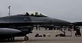 Aviano F-16 Fighting Falcons arrive at Ämari Air Base 150320-F-BK977-008.jpg