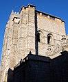 Avila - Catedral, exteriores 03.jpg