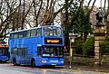 Avon Buses 174 - Y174 NLK.jpg
