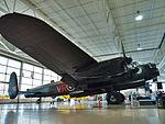 Avro Lancaster FM213 CWHM 2015 p6.jpg