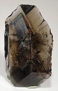 Axinite-143043.jpg