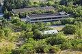 Aytos Former Military Base.jpg