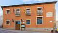 Ayuntamiento, Nuévalos, Zaragoza, España, 2015-01-08, DD 04.JPG