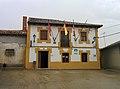 Ayuntamiento de Urones de Castroponce.jpg