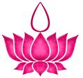 Ayyavazh logo small.PNG