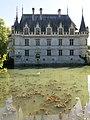 Azay-le-rideau (10246998376).jpg