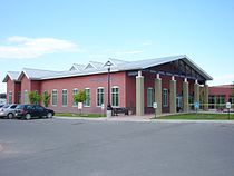 Aztec Public Library New Mexico.jpg