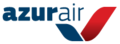 Azur Air logo.png