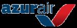 Azur Air logo.png