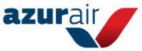 Logo der Azur Air