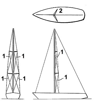 B&R rig - Image: B&R Rig Diagram