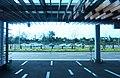 Bãi đỗ xe sân bay Buôn Ma Thuột.jpg