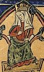 Bérengère de Castille.jpg