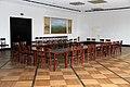 Börse Hannover - Saal 19.jpg