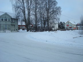 Bøverbru-vinter2012.JPG