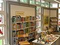 Bücherei Schermbeck (27750120652).jpg