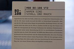 Bückeburg Hubschraubermuseum 2011-by-RaBoe-44.jpg