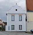 Bürgerhaus 29624 in A-2095 Drosendorf-Zissersdorf.jpg