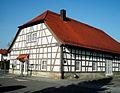 Bürgerhaus Kelter.jpg