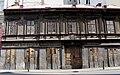 Bürgerhaus Liechtensteinstrasse 28, Wien Alsergrund, Bild 2.jpg