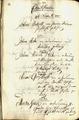 Bürgerverzeichnis-Charlottenburg-1711-1790-098.tif