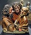 Büsten dreier Apostel Liebieghaus StP569.jpg