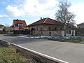 Březno (okres Mladá Boleslav), ulice II.jpg
