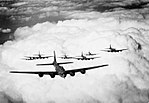 B-17 formation tail gunner view.jpg