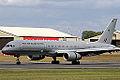B-757 (5132655534).jpg
