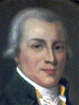 Cornelius Schott