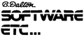 B. Dalton Software Etc. logo.png