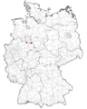 B066 Verlauf.png