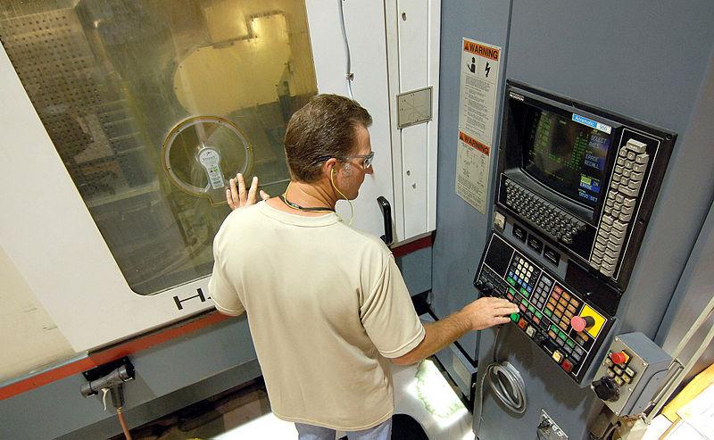 File:B1 machining.jpg