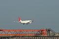 B737-800(JA301J) approach @HND RJTT (481330725).jpg