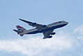 BA Boeing 747-436 G-BYGE (6086393962).jpg