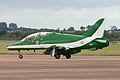 BAe Hawk T65 8814 (6767426537).jpg