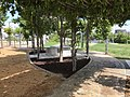 BBQ at Kangaroo Point Park, Bribane, Queensland 2.jpg