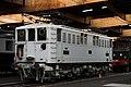 BB Midi E4002 Mulhouse FRA 001.jpg