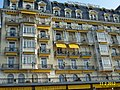 BEAUTIFUL VIEW ON FAIRMONT LE MONTREUX PALACE IN FEBRUARY 2012 - panoramio (2).jpg