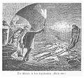 BERMANN(1880) p0702 In den Wiener Katakomben.jpg