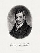 BIBB, George M-Treasury (BEP engraved portrait).jpg