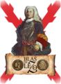 BLAS ESTAMPA.png