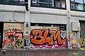 BLM Seattle on June 7, 2020 - 8.jpg