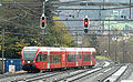 BLS trein 265.JPG