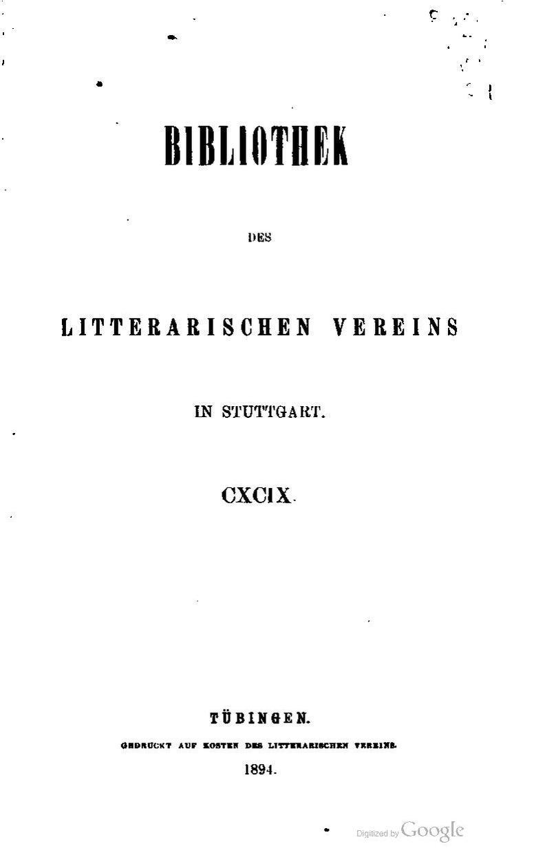 Fileblv 199 Georg Rudolf Weckherlins Gedichte Band 1pdf